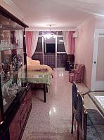 Piso en alquiler en calle La Orden, Av. Ciencias-Emilio Lemos en Sevilla - 379292320