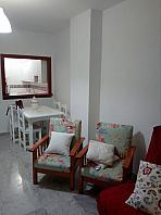 Apartamento en alquiler en calle Vermondo Resta, La Buhaira en Sevilla - 379292593