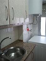 Piso en alquiler en calle Azahar, Pío XII  en Sevilla - 381121483