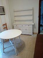 Apartamento en alquiler en calle Trajano, Feria-Alameda en Sevilla - 381561333
