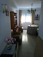 Piso en alquiler en calle San Jorge, Triana Casco Antiguo en Sevilla - 384156755