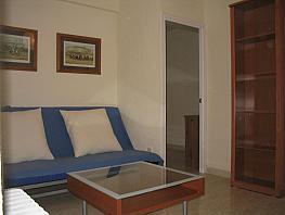 Apartamento en alquiler en calle Huesca, El Cerro del Águila en Sevilla - 390210370