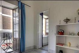 Piso en alquiler en calle San Jacinto, Triana Casco Antiguo en Sevilla - 397617918