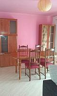 Piso en alquiler en calle Las Ong, Parque Alcosa en Sevilla - 398665035
