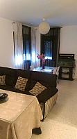Piso en alquiler en calle Finlandia, Los Bermejales en Sevilla - 399655925