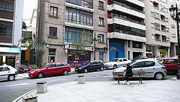 Foto - Local comercial en alquiler en calle Gregorio Fernández, Calvario-Santa Rita-Casablanca en Vigo - 259959517