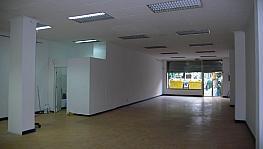 Foto - Local comercial en alquiler en travesía De Vigo, Travesía de Vigo-San Xoán en Vigo - 322298972