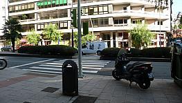 Foto - Local comercial en alquiler en travesía De Vigo, Travesía de Vigo-San Xoán en Vigo - 322798254