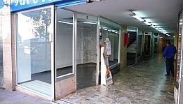Foto - Local comercial en alquiler en travesía De Vigo, Travesía de Vigo-San Xoán en Vigo - 332816687