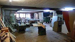 Foto - Nave industrial en alquiler en calle Roade, Alcabre-Navia-Comesaña en Vigo - 355238402
