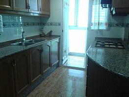 Piso en venta en Camí Real en Valencia - 261969472