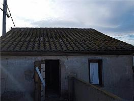 Casa en venta en Alfafar - 261970600
