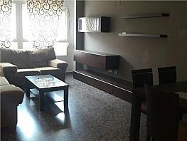 Piso en alquiler en calle Horta, Paiporta - 333583490