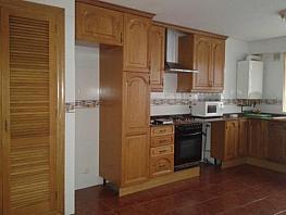 Piso en alquiler en La Torre en Valencia - 334510091