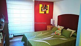 Haus in verkauf in calle Poza Real de Arriba, Santiago de Compostela - 287748503