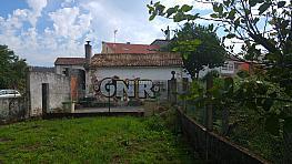 Casa en venta en calle Do Penedo, Santiago de Compostela - 303860729