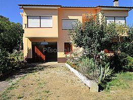 Casa en venta en calle A Valexa, Sada