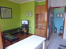 Wohnung in verkauf in calle Río Ulla, Santiago de Compostela - 220182978