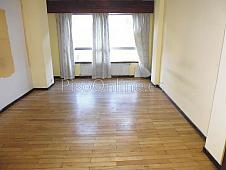 Wohnung in verkauf in calle Rosalía de Castro, Santiago de Compostela - 220187493