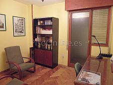 Wohnung in verkauf in calle Montero Ríos, Santiago de Compostela - 220219219