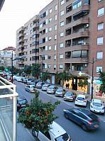 Vistas - Piso en venta en calle Constitucion, Sant Antoni en Valencia - 377421031