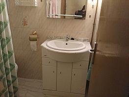 Wohnung in verkauf in calle Pintor Valero, Casco Nuevo-Palmares in Alboraya - 377421637