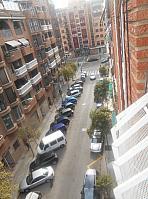 Vistas - Piso en venta en calle Gayano Lluch, Sant Llorenç en Valencia - 387591364