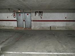 Imagen sin descripción - Garaje en venta en Malgrat de Mar - 262138428