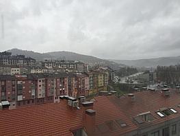 Piso en alquiler en Ourense - 268088824