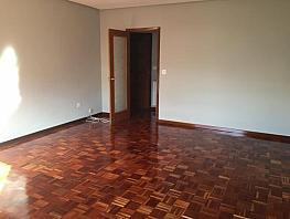 Piso en alquiler en Ourense - 279229533