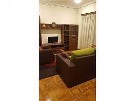 Apartamento en alquiler en Ourense - 324587082