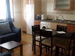 Apartamento en alquiler en Ourense - 329027938