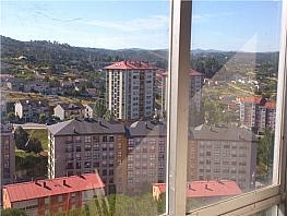 Pis en venda Ourense - 337409470