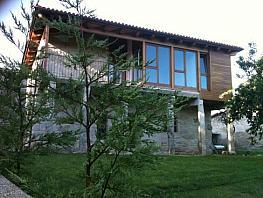 Casa en venda Amoeiro - 341293514