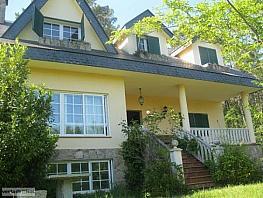 Casa en venda Toén - 341293538