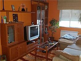 Casa en venda Piñor - 341293625