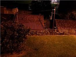 Piso en alquiler en Ourense - 342602932