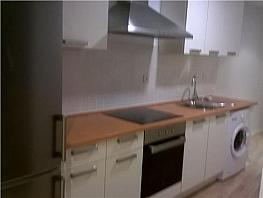 Apartamento en alquiler en Ourense - 351860893