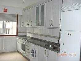 Piso en alquiler en Ourense - 371589703