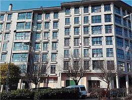 Apartamento en alquiler en Ourense - 376639302