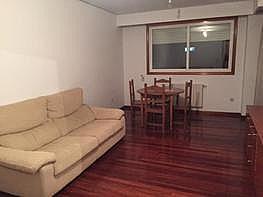 Piso en alquiler en Ourense - 376639326