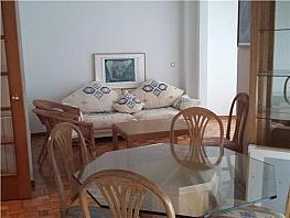Piso en alquiler en Ourense - 379279037
