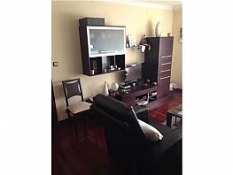 Apartamento en alquiler en Ourense - 384499656