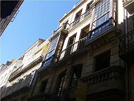 Piso en alquiler en Ourense - 388869426