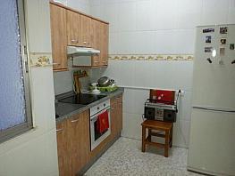 Apartamento en alquiler en Ourense - 400259722