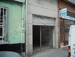 Local en alquiler en Os Mallos-San Cristóbal en Coruña (A) - 268087524