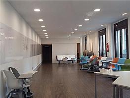 Oficina en alquiler en calle Olmos, Paseo de los Puentes-Santa Margarita en Coruña (A) - 268087608
