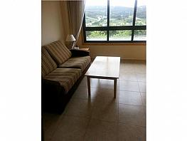 Apartamento en alquiler en Palavea-Mesoiro-Feans en Coruña (A) - 268087713