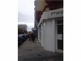 Local en alquiler en Cuatro Caminos-Plaza de la Cubela en Coruña (A) - 268088025