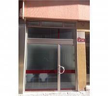 Local en alquiler en Monte Alto-Zalaeta-Atocha en Coruña (A) - 276263428